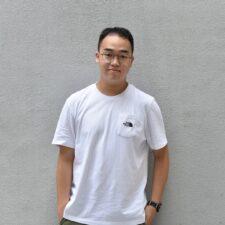 Matt Chan
